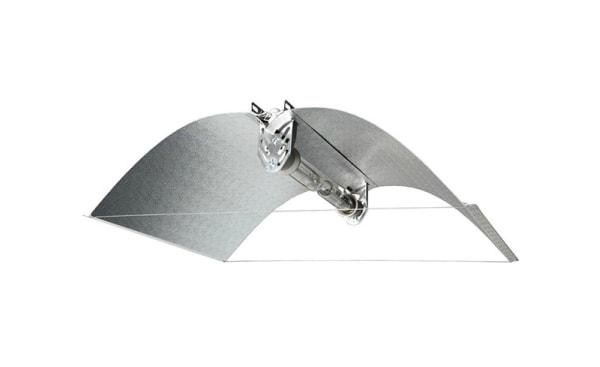 Image d'un Réflecteur de Lampe Primaklima Azerwing Large
