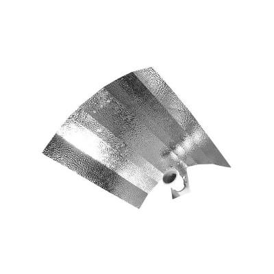 Image d'un Réflecteur de Lampe Stucco 40x40