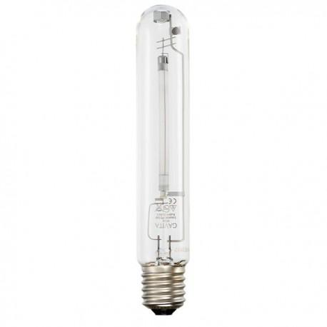Image d'une Ampoule Gavita 230v 400w Speciale Ballast Électronique pour Culture de Cannabis en Intérieur