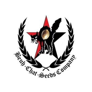 Beuh-Chat Seed Company Logo