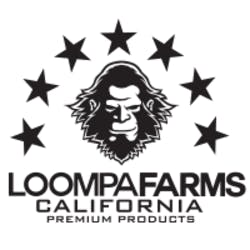 Loompa Farms Logo
