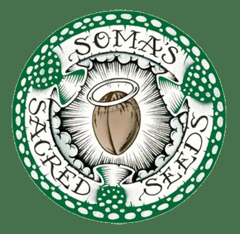 Soma Seeds - meilleures banques de graines hollandaises