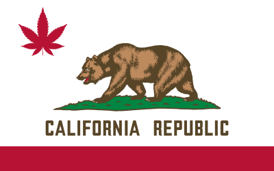 Les 8 Meilleures Banques De Graines Californiennes En 2021