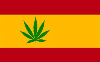 Les 9 Meilleures Banques De Graines Espagnoles En 2021